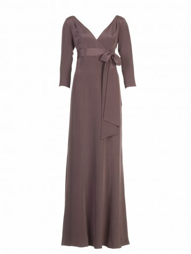 formal-perfekt-abendkleid-xs-lang-design