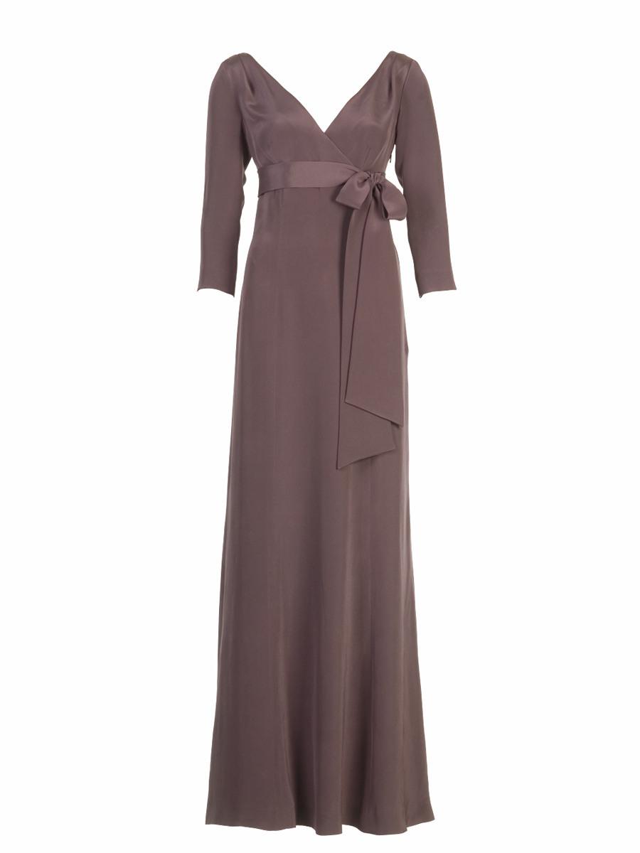Designer Leicht Abendkleid Xs Lang für 201913 Einfach Abendkleid Xs Lang Ärmel