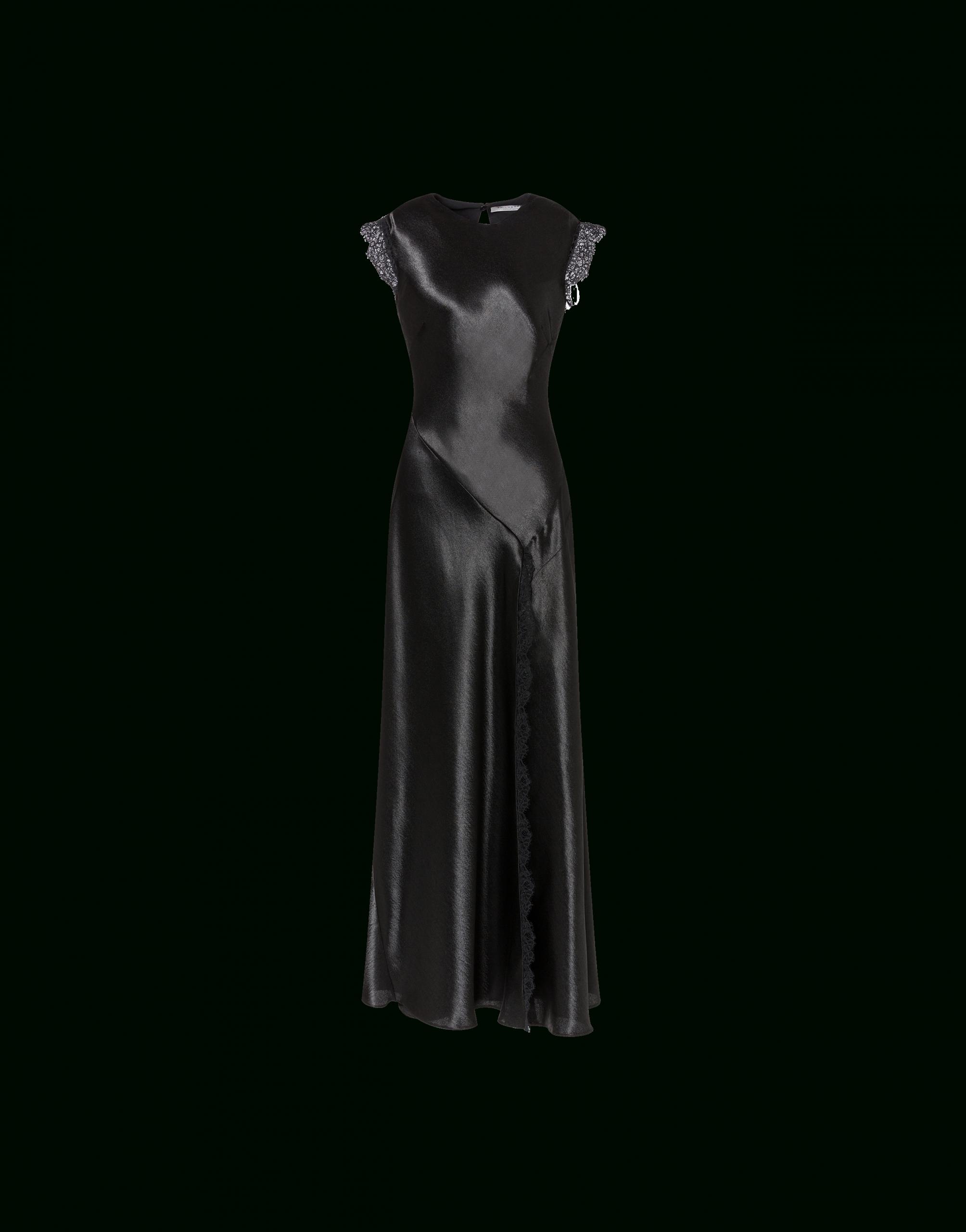 10 Genial Abendkleid Xxs Design Coolste Abendkleid Xxs Ärmel
