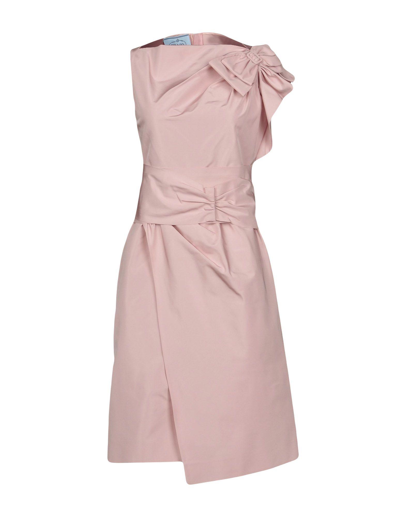10 Wunderbar Abendkleid Yoox Bester Preis17 Großartig Abendkleid Yoox Vertrieb