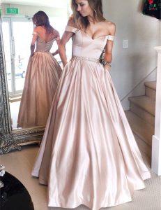 Formal Kreativ Abendkleider Lang Rosa Design10 Elegant Abendkleider Lang Rosa Bester Preis