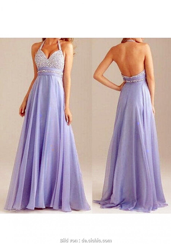 10 Schön Glitzer Abend Kleid für 201920 Großartig Glitzer Abend Kleid Design