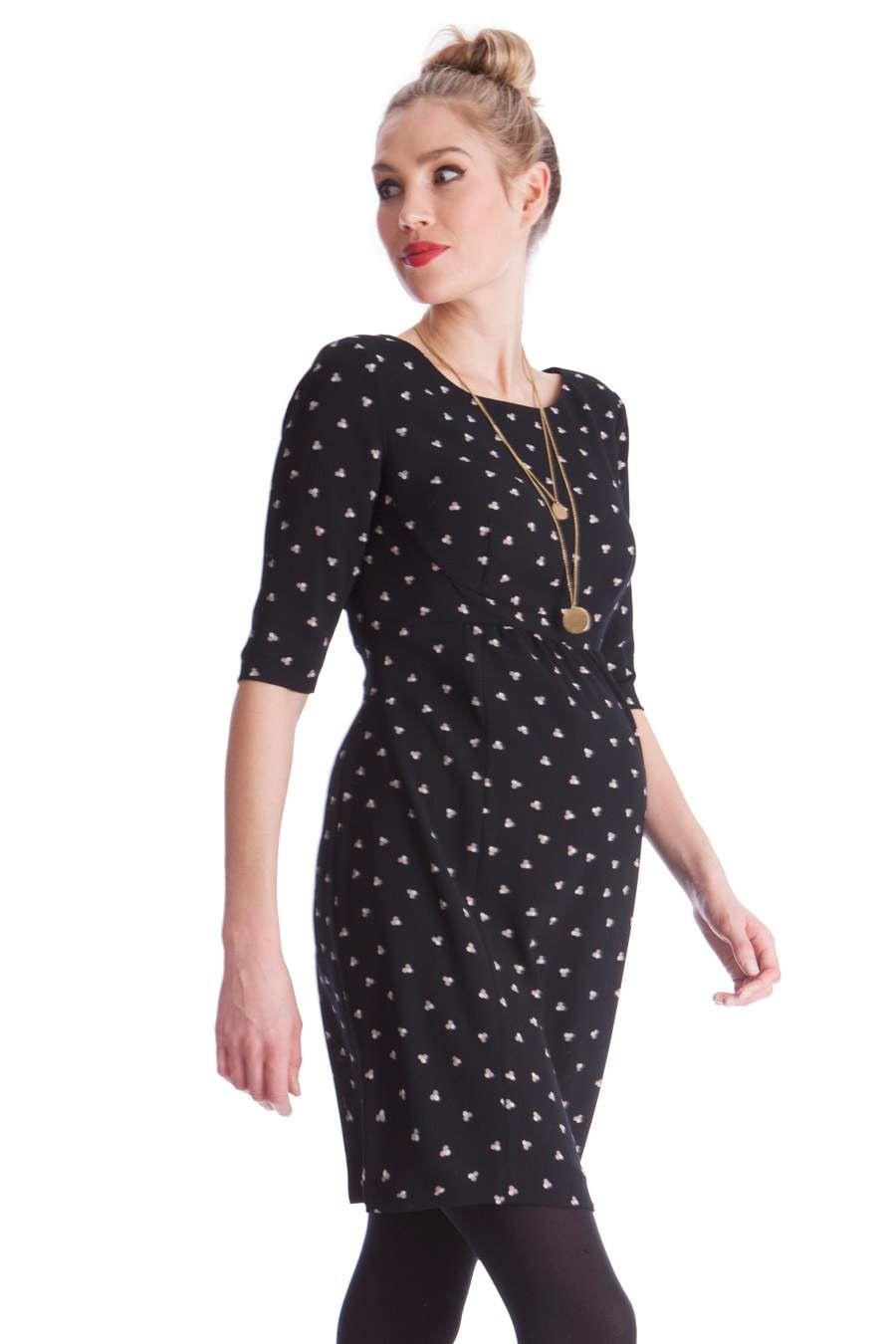 10 Einfach Halblange Kleider Mode Vertrieb17 Einfach Halblange Kleider Mode Spezialgebiet