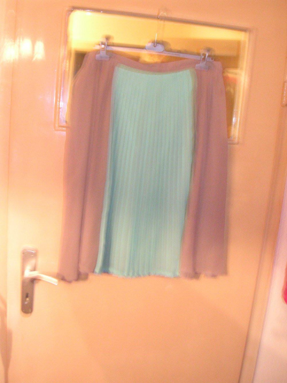 Abend Ausgezeichnet Langes Kleid Gr 52 Bester Preis13 Leicht Langes Kleid Gr 52 Bester Preis