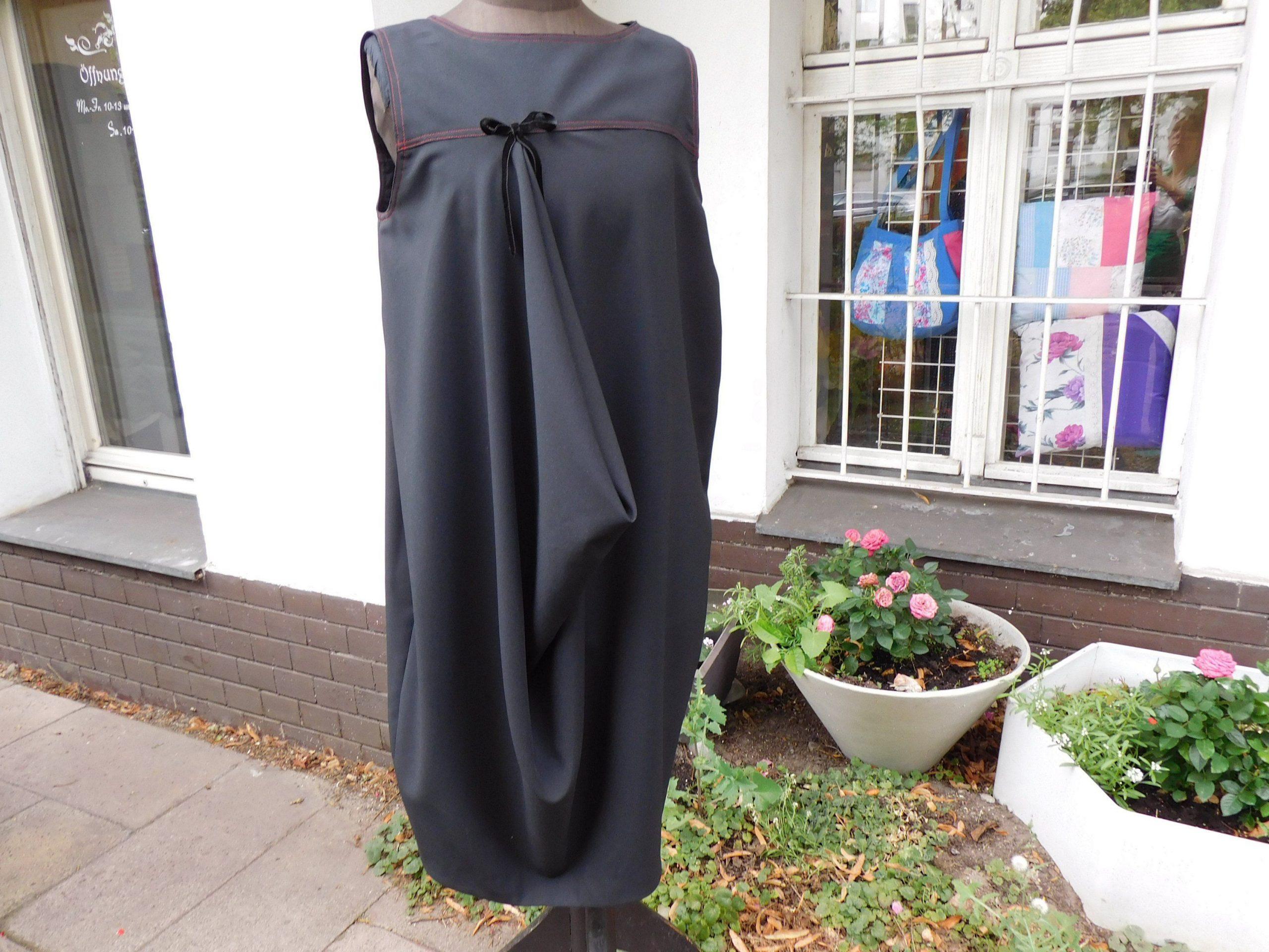 Abend Top Schwarzes Kleid Größe 50 Boutique15 Großartig Schwarzes Kleid Größe 50 Boutique