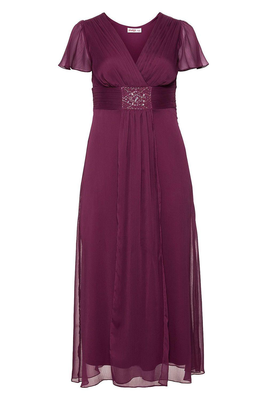 20 Cool Abendkleid Große Größen Spezialgebiet13 Spektakulär Abendkleid Große Größen Galerie