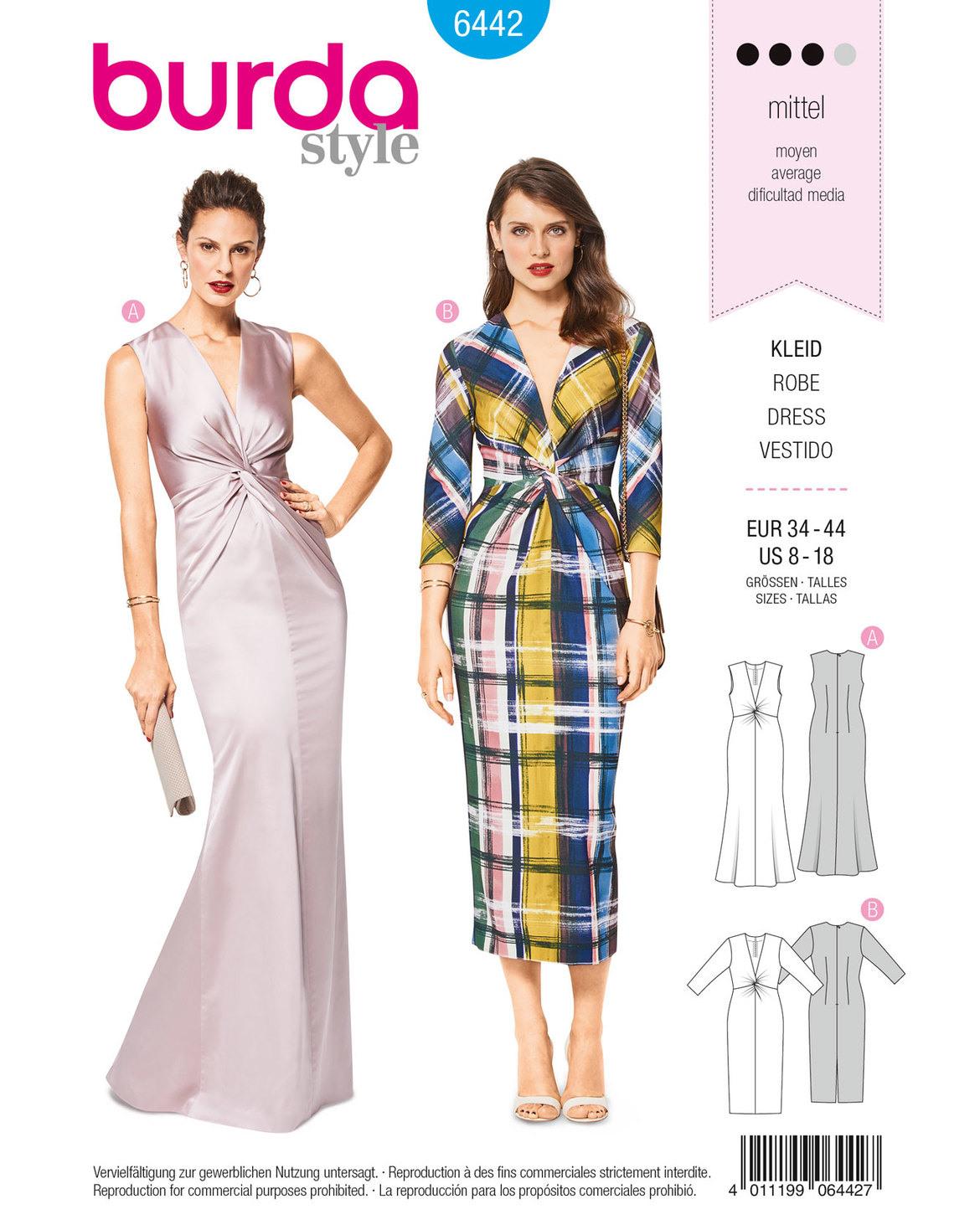 Designer Genial Abendkleid Selber Nähen Stylish Einzigartig Abendkleid Selber Nähen Bester Preis