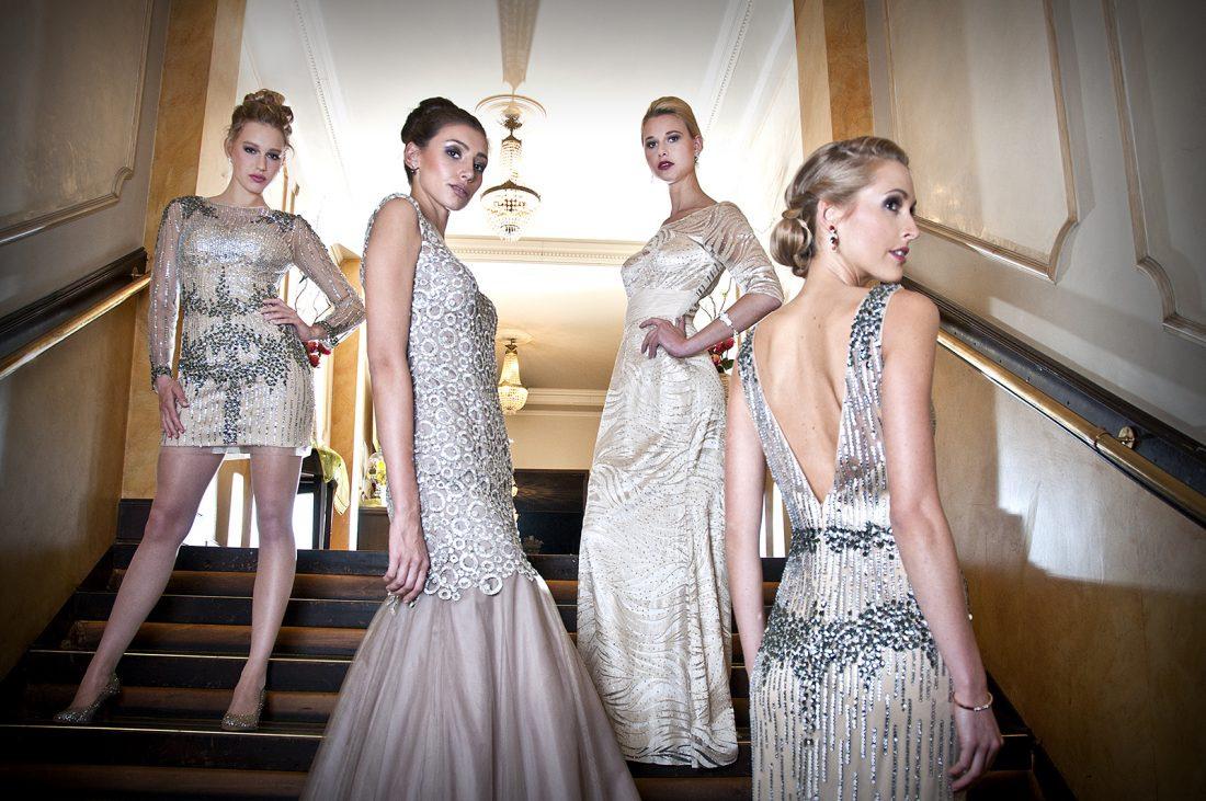 Abend Perfekt Extravagante Abendkleider SpezialgebietFormal Einfach Extravagante Abendkleider Ärmel