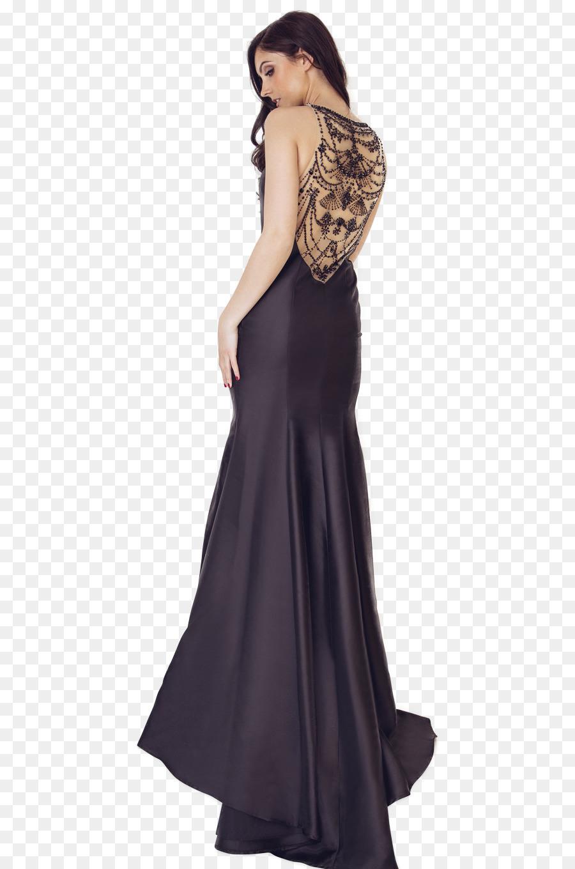 Abend Schön Kleines Schwarzes Kleid Cocktailkleid Abend SpezialgebietDesigner Spektakulär Kleines Schwarzes Kleid Cocktailkleid Abend Design