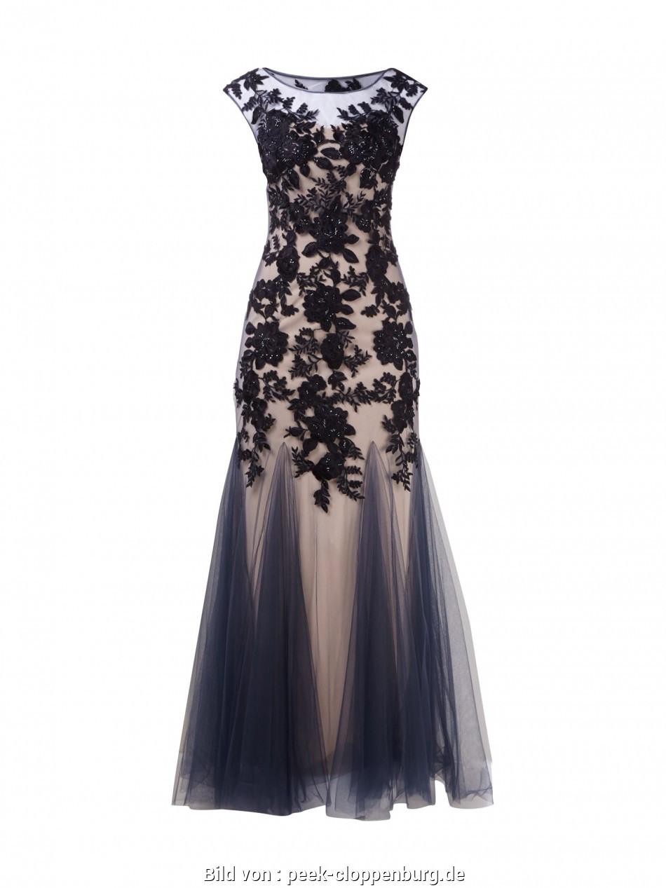 13 Luxurius Peek Und Cloppenburg Abendkleid Ärmel13 Kreativ Peek Und Cloppenburg Abendkleid Design