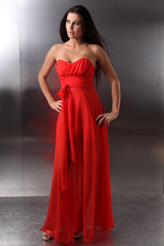 Designer Cool Rote Abendkleider Lang Spezialgebiet15 Luxus Rote Abendkleider Lang Design