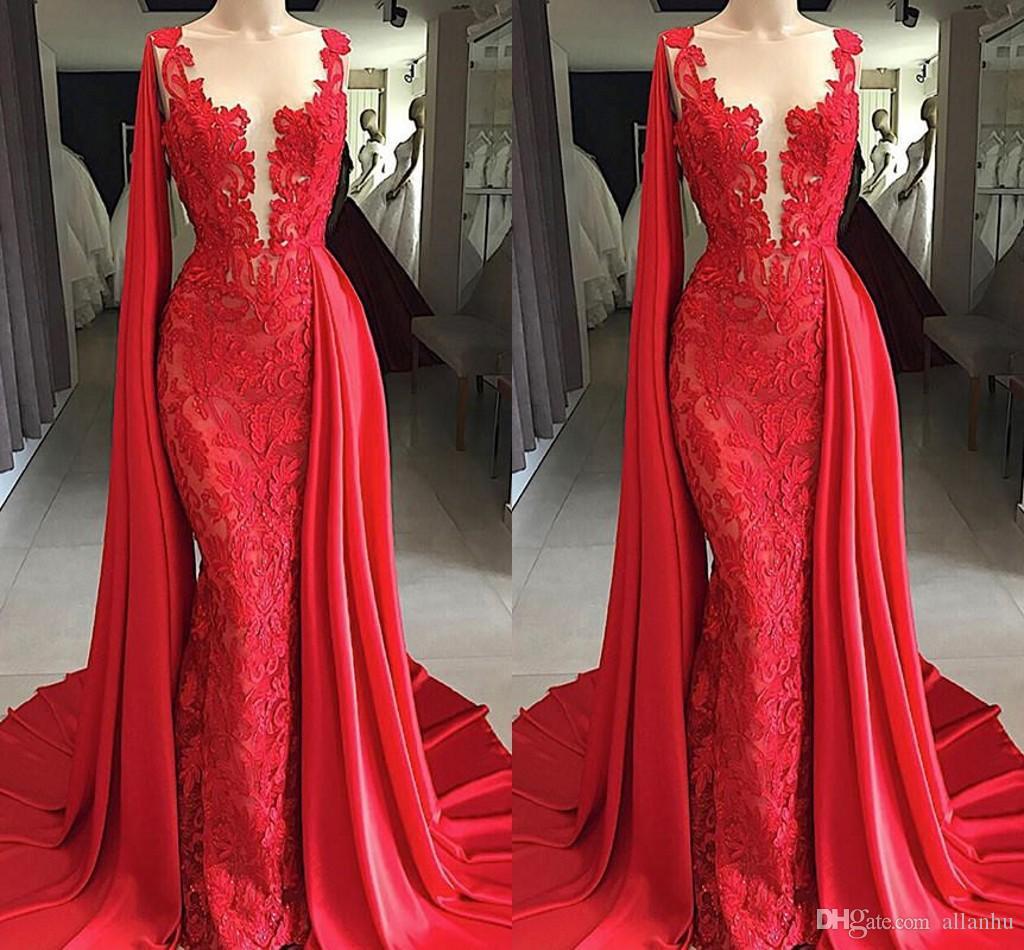 13 Schön Rotes Kleid Mit Spitze Vertrieb17 Fantastisch Rotes Kleid Mit Spitze Vertrieb