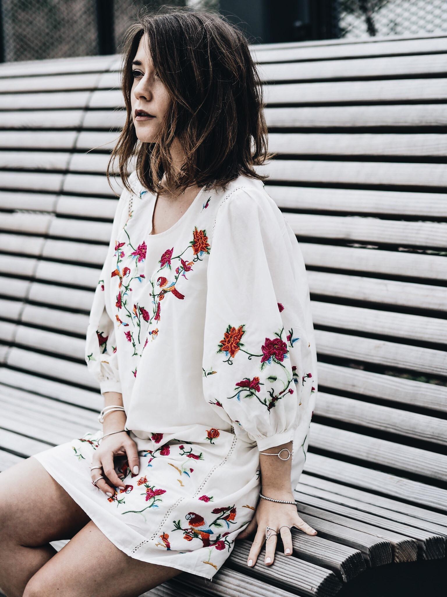 Großartig Zara Abend Kleider Bester PreisDesigner Schön Zara Abend Kleider Design
