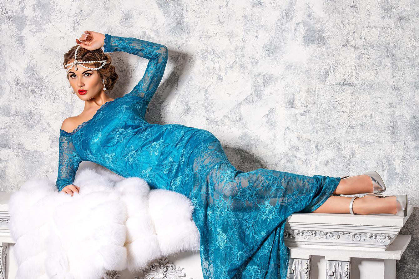 17 Ausgezeichnet Abendkleid Besonders BoutiqueFormal Perfekt Abendkleid Besonders Ärmel