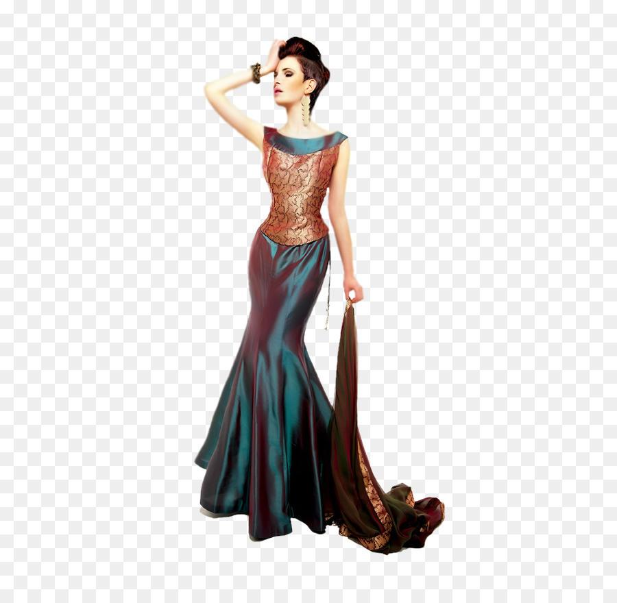 Abend Luxurius Abendkleid Frau Galerie10 Einzigartig Abendkleid Frau Boutique