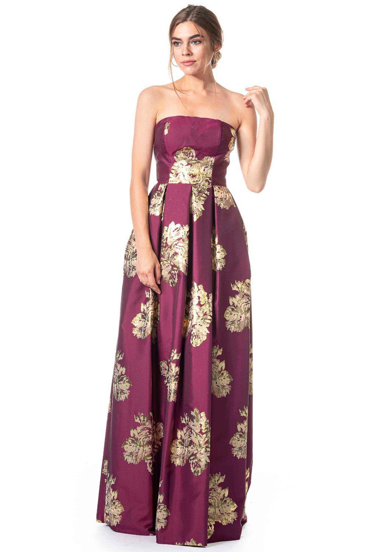 10 Luxurius Elegant Abend Kleid Vertrieb10 Schön Elegant Abend Kleid Boutique