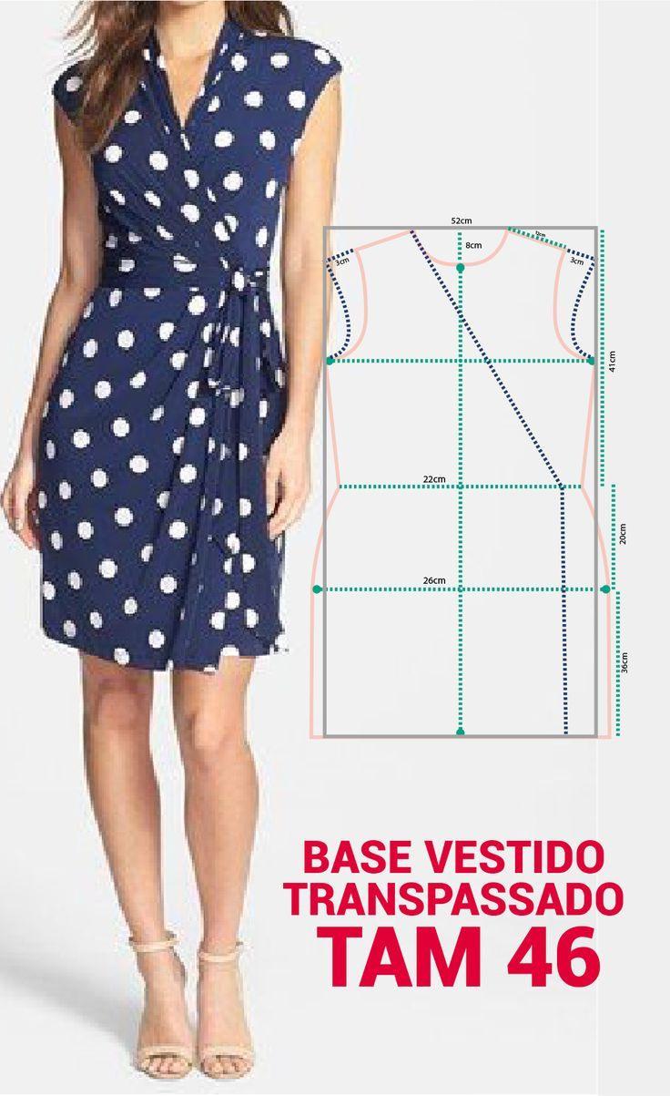 13 Schön Kleid 46 für 201915 Fantastisch Kleid 46 Design