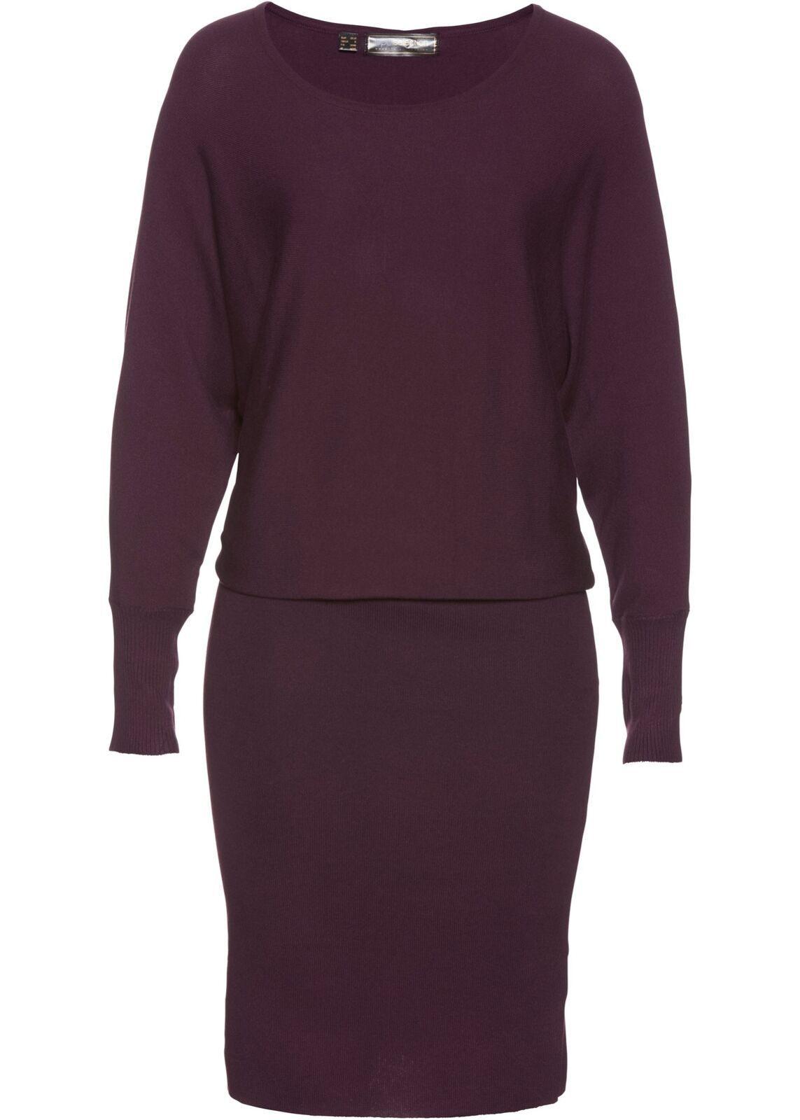 20 Genial Langes Kleid Gr 52 Spezialgebiet15 Top Langes Kleid Gr 52 Spezialgebiet