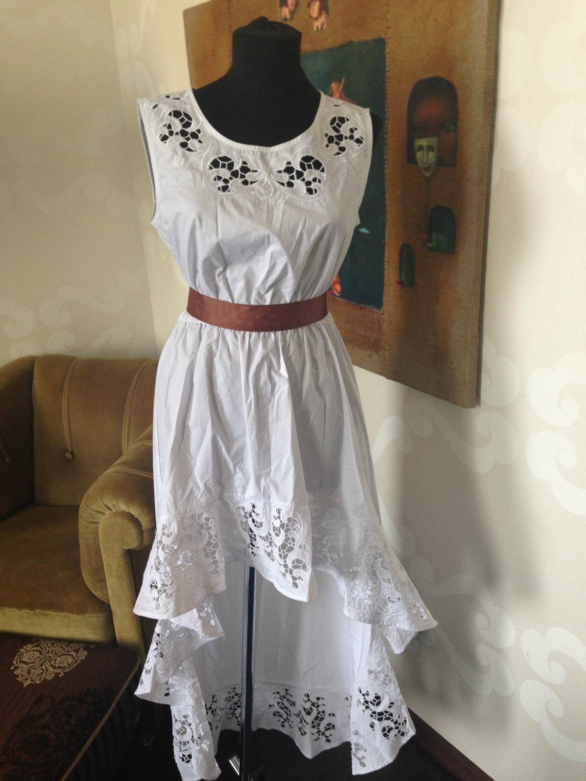 13 Kreativ Weißes Kleid Größe 50 für 201917 Wunderbar Weißes Kleid Größe 50 Vertrieb