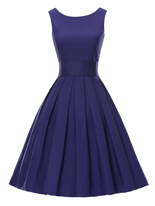 Genial Abendkleid Xs Stylish15 Einzigartig Abendkleid Xs Design