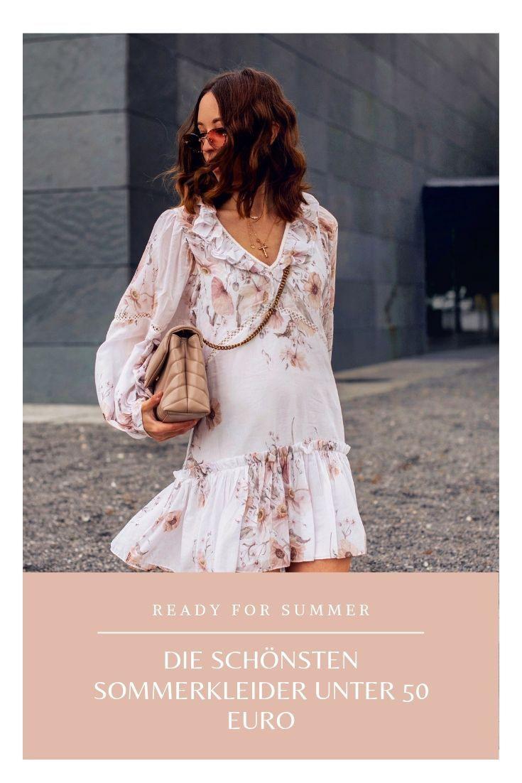 17 Cool Abendkleider Unter 50 Euro BoutiqueAbend Einfach Abendkleider Unter 50 Euro Bester Preis