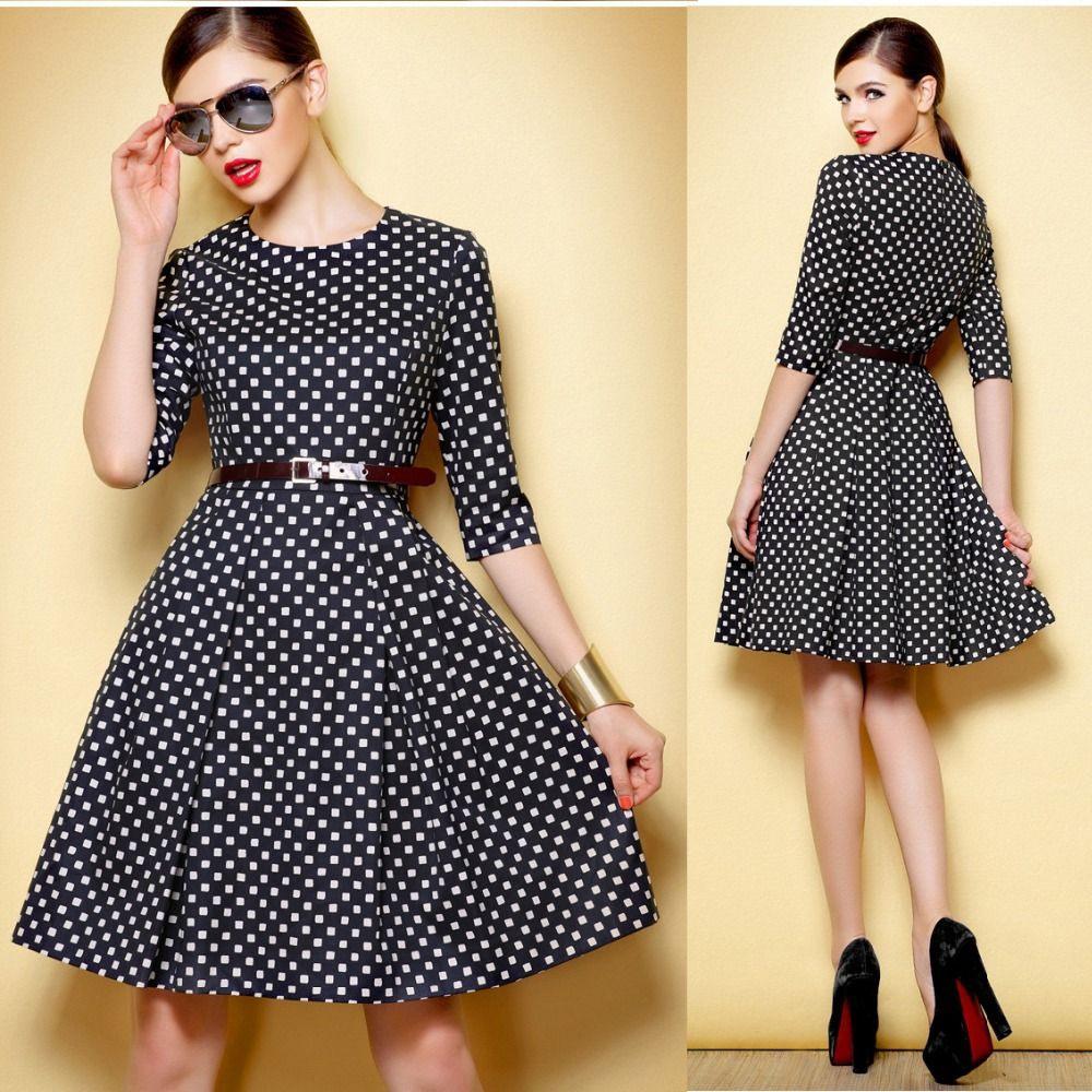 Abend Ausgezeichnet Halblange Kleider Mode Bester Preis15 Perfekt Halblange Kleider Mode Boutique