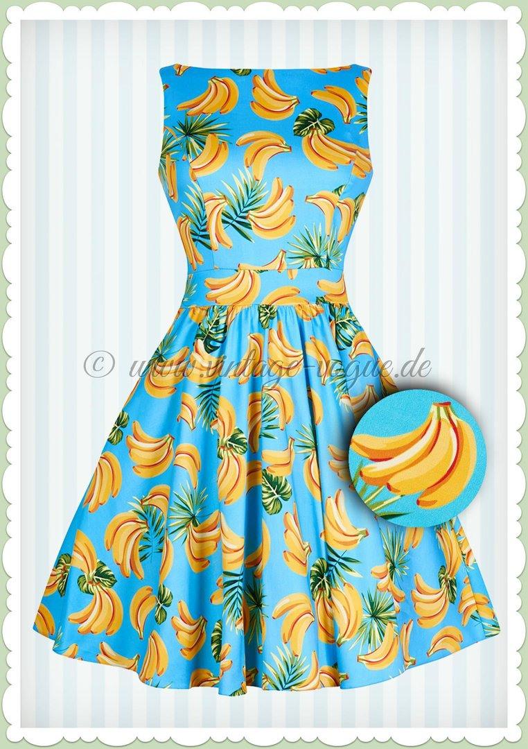 10 Schön Kleid Blau Gelb Boutique20 Luxurius Kleid Blau Gelb Boutique