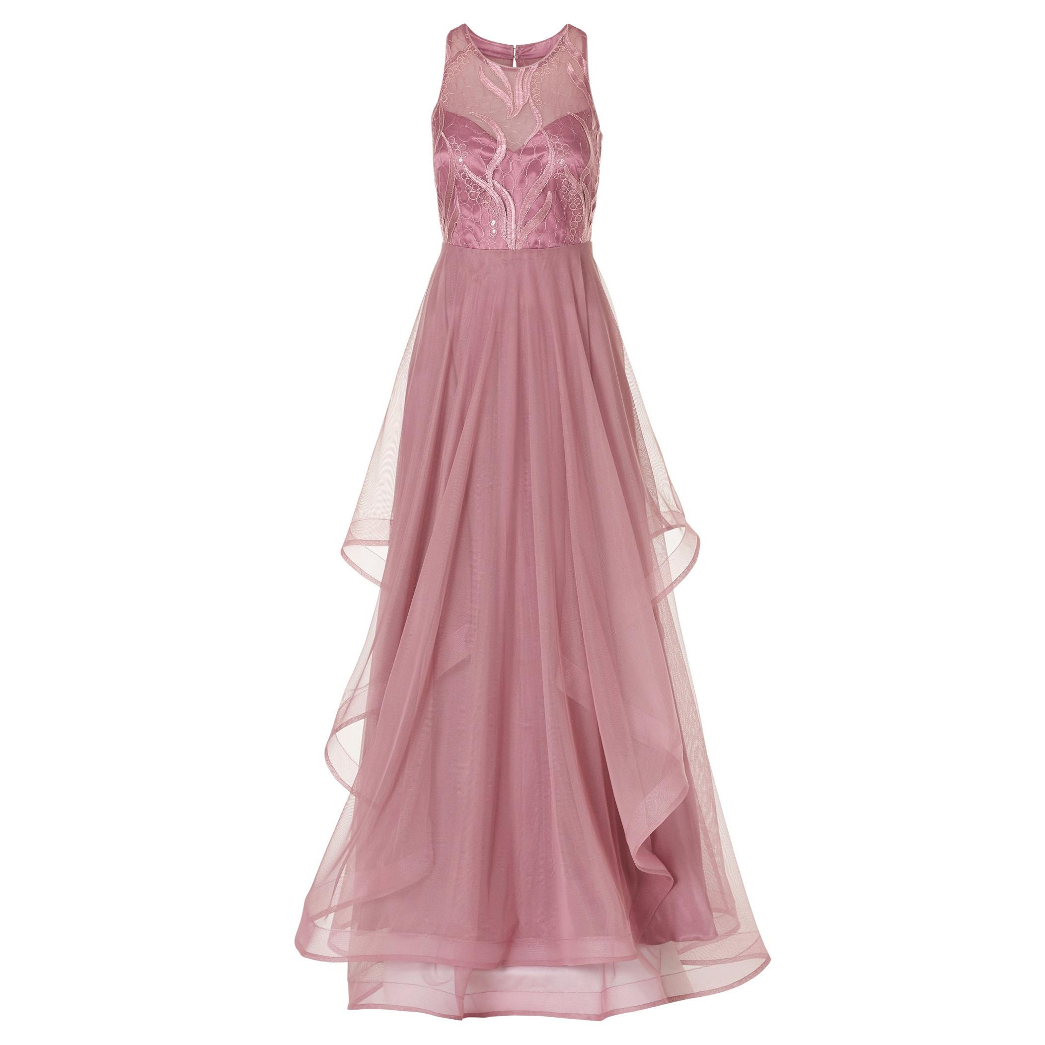 20 Genial Abendkleid Waschen ÄrmelAbend Luxus Abendkleid Waschen Design