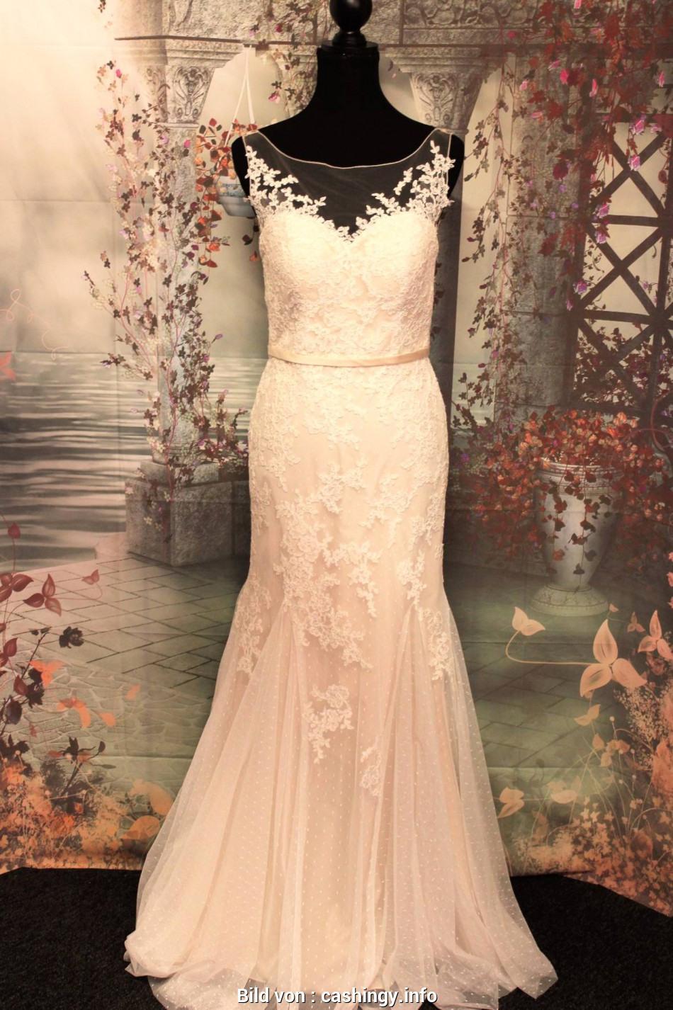 20 Perfekt Gebrauchte Abendkleider BoutiqueFormal Fantastisch Gebrauchte Abendkleider Design