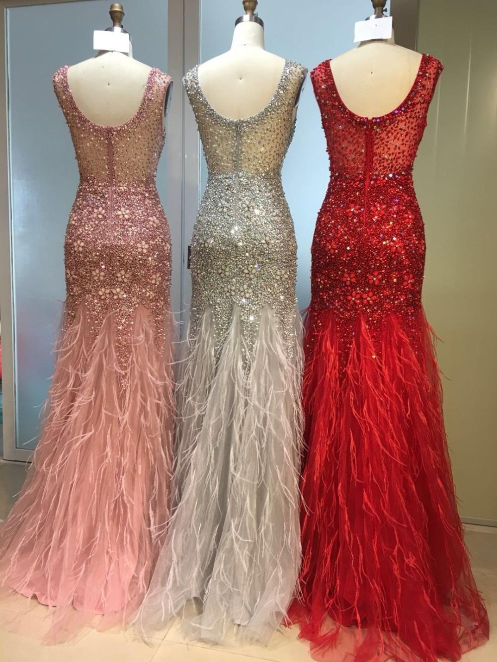 13 Perfekt Abendkleider Quedlinburg Bester Preis10 Kreativ Abendkleider Quedlinburg Spezialgebiet