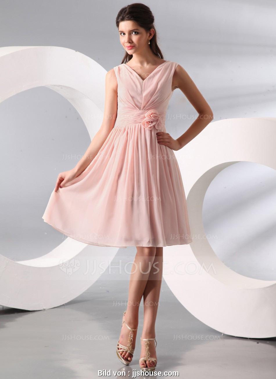 Designer Ausgezeichnet Knielange Kleider Für Festliche Anlässe Ärmel13 Luxus Knielange Kleider Für Festliche Anlässe für 2019