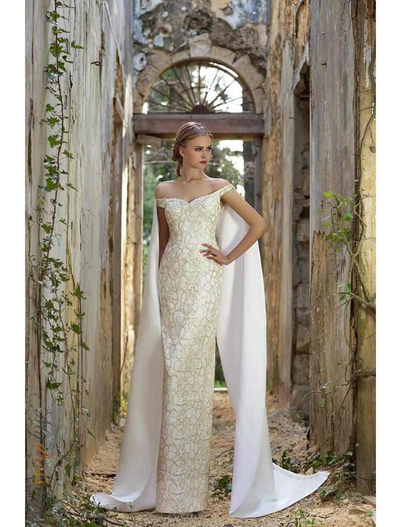 10 Ausgezeichnet Modische Abendkleider Design10 Elegant Modische Abendkleider für 2019