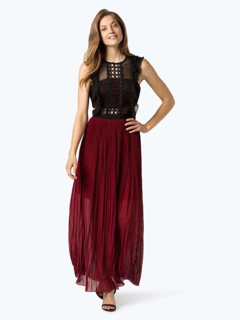 10 Elegant Abendkleid Apart Bester Preis - Abendkleid