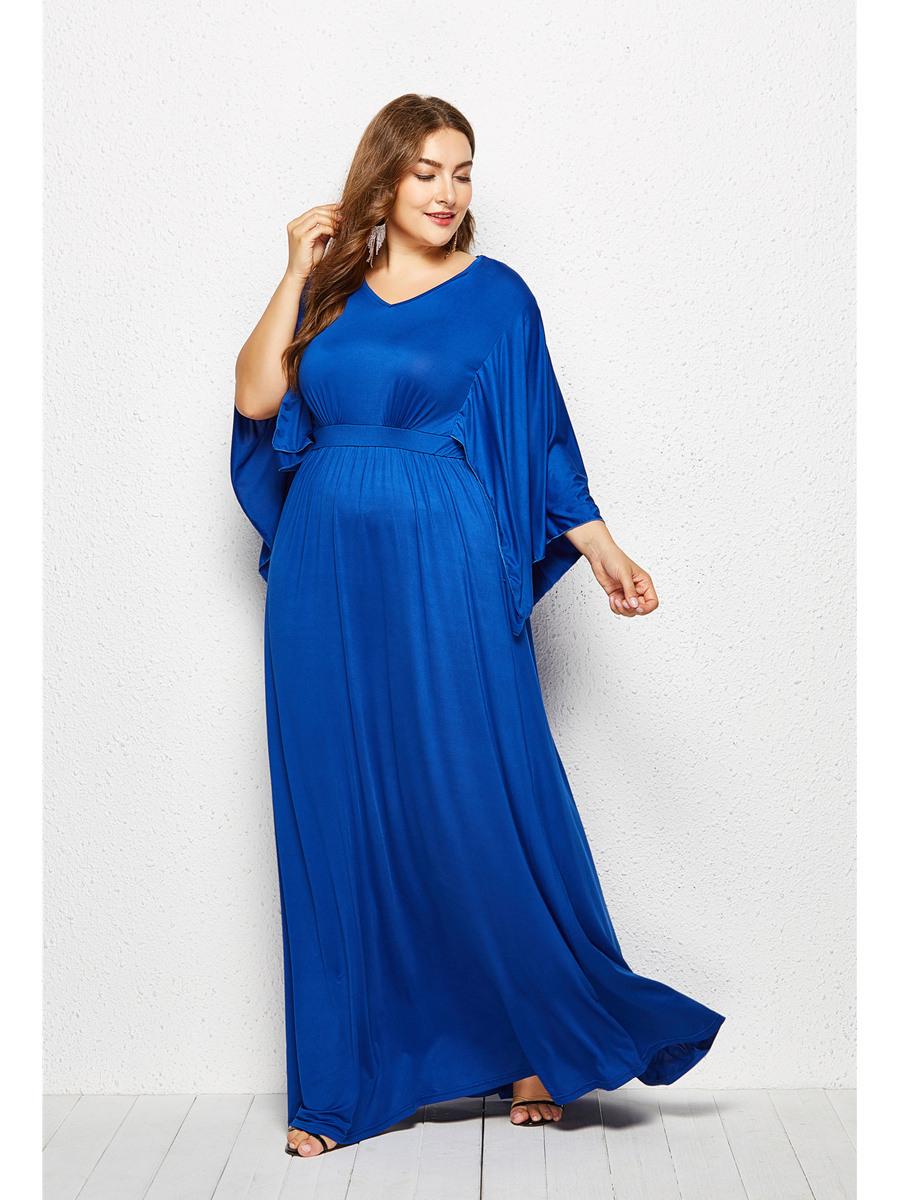 20 Spektakulär Abendkleid Jersey Lang StylishDesigner Ausgezeichnet Abendkleid Jersey Lang Boutique