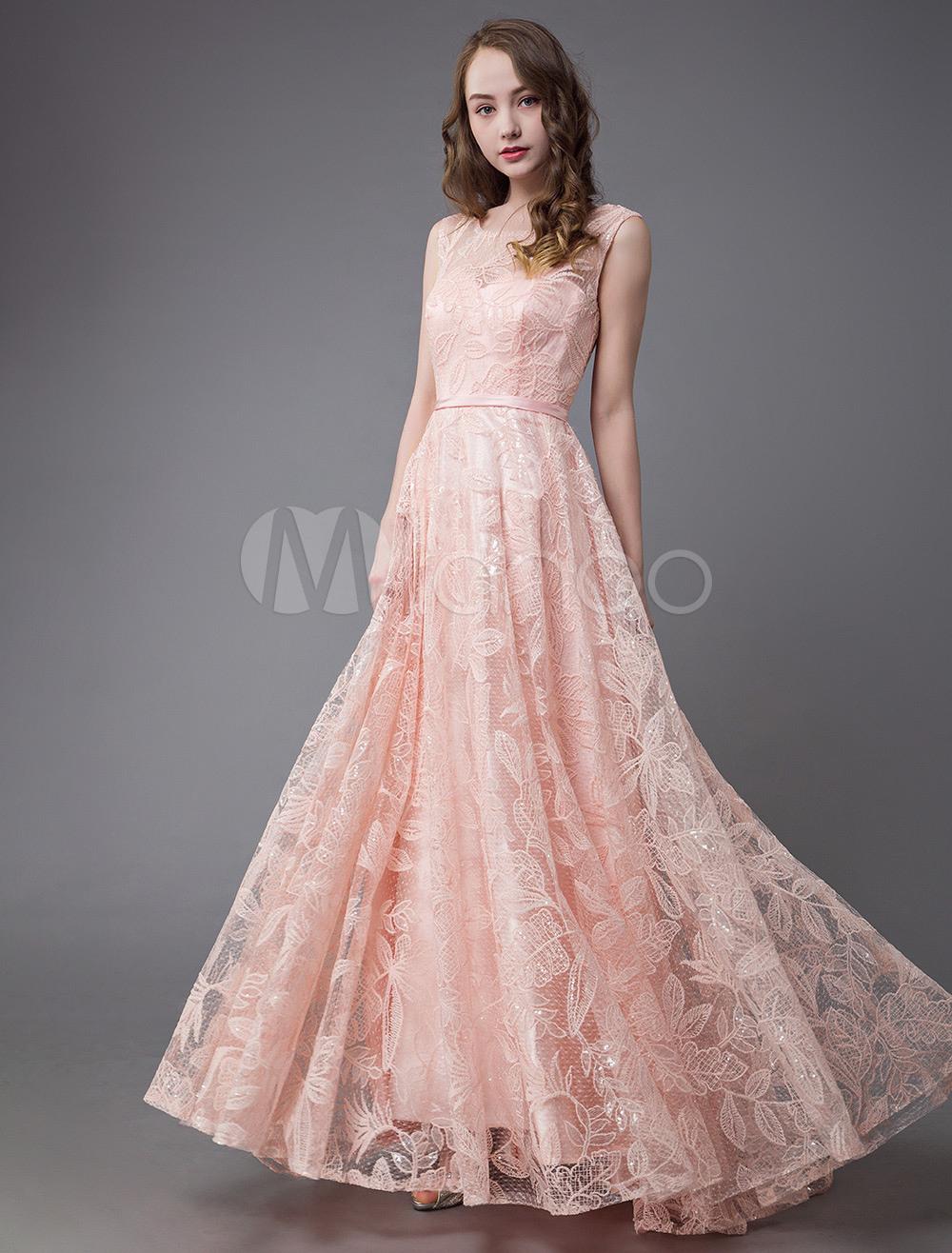 10 Genial Abendkleid Spitze Lang Vertrieb13 Top Abendkleid Spitze Lang Stylish