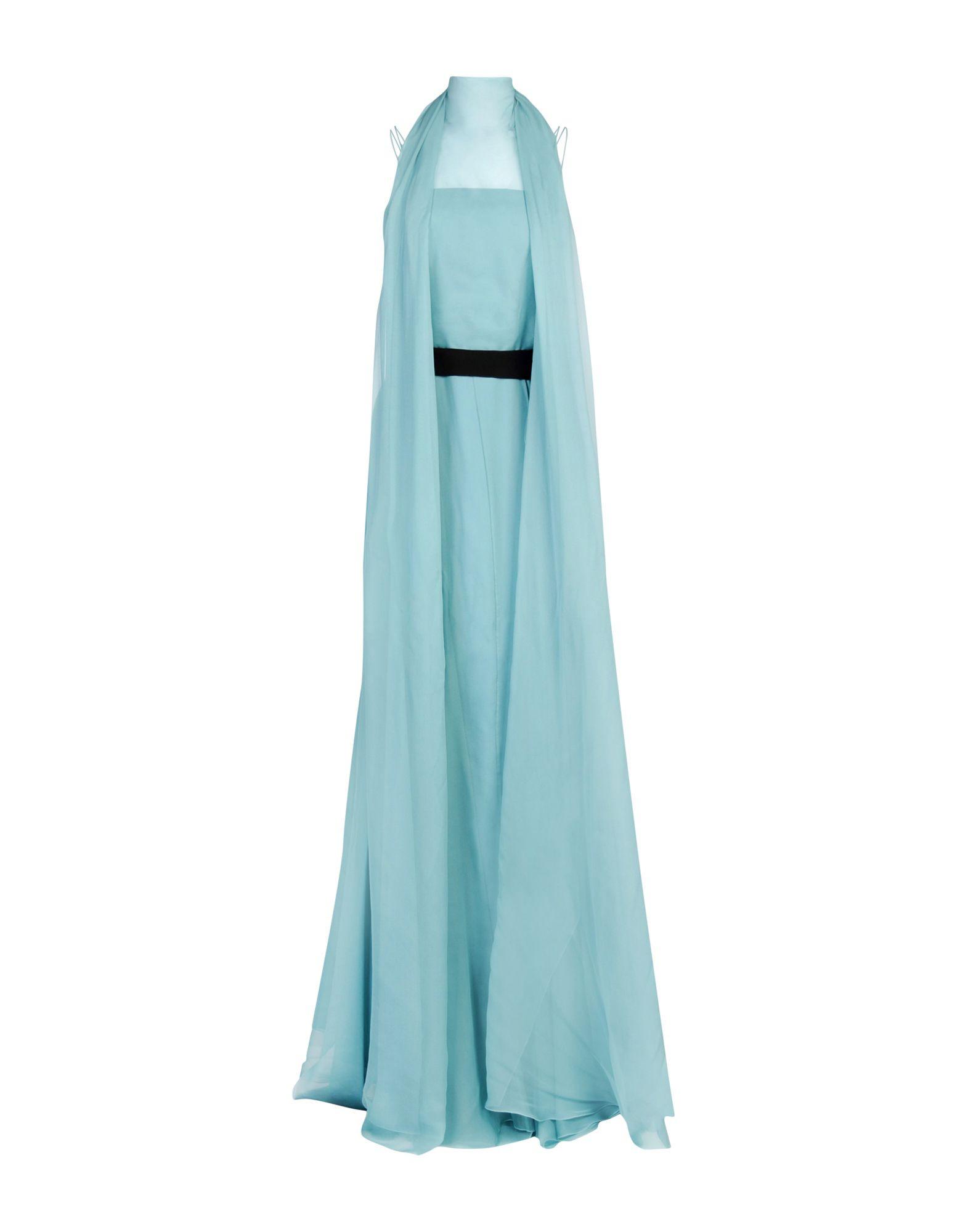 Schön Abendkleid Yoox Galerie17 Spektakulär Abendkleid Yoox für 2019