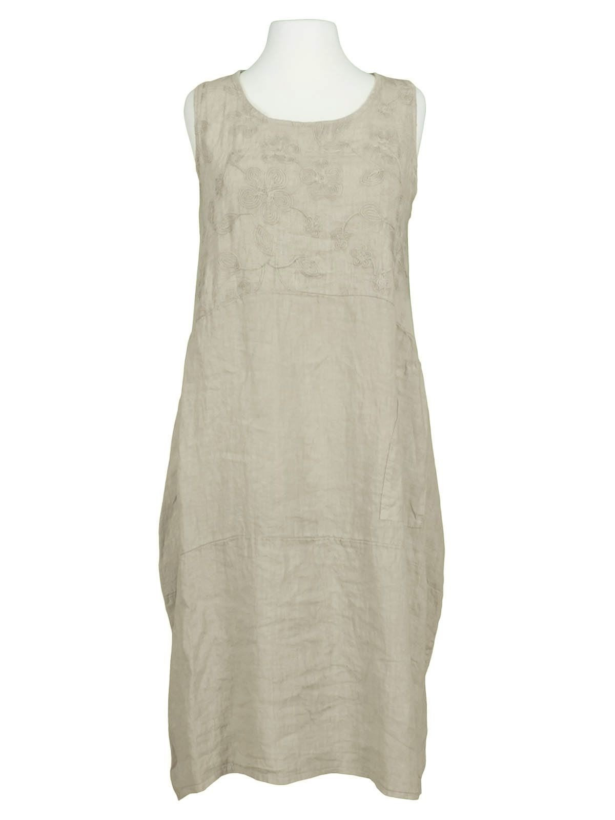 10 Einfach Damen Kleider A Form StylishFormal Spektakulär Damen Kleider A Form Galerie