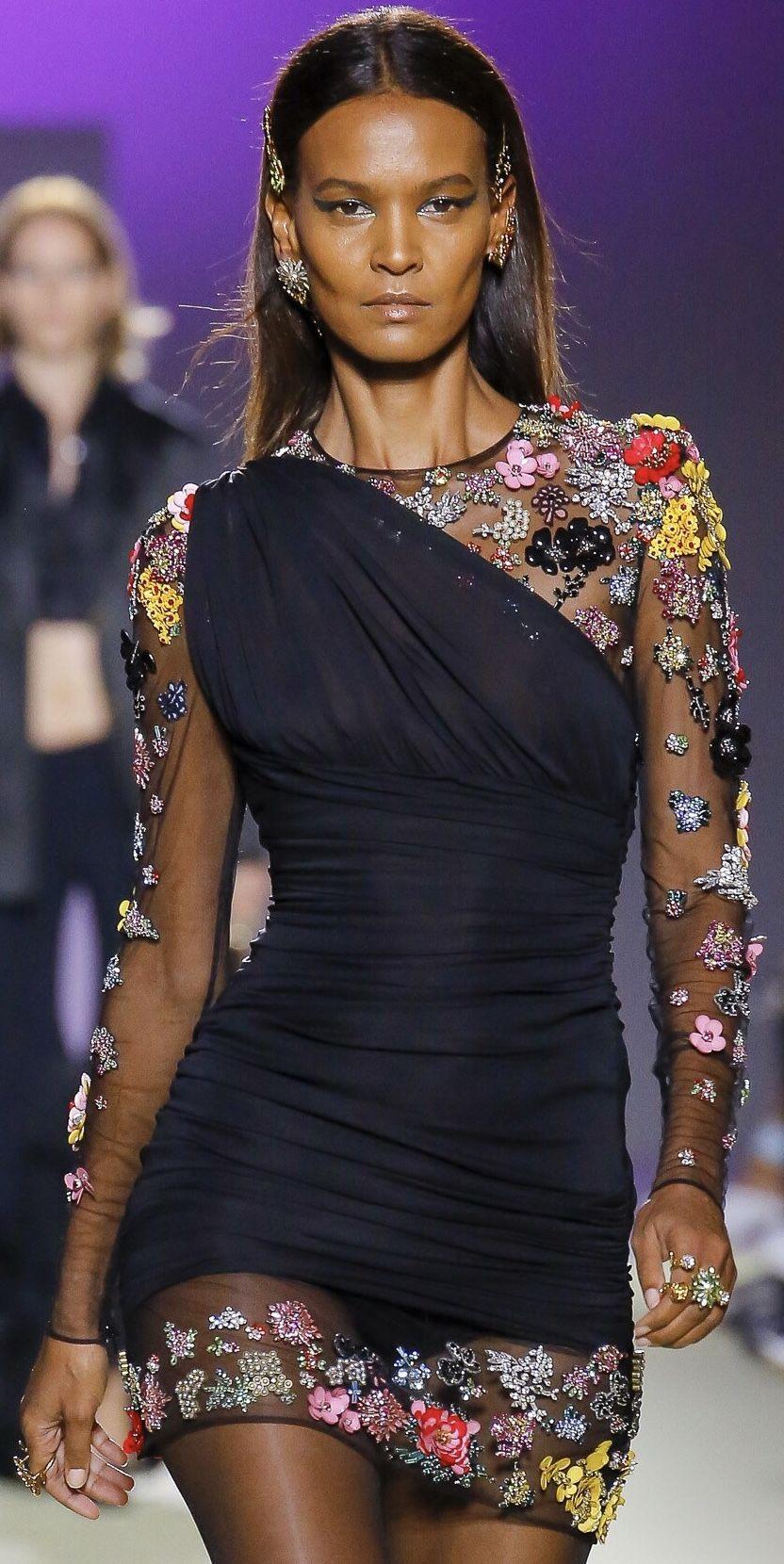 Formal Schön Versace Abendkleider Design17 Schön Versace Abendkleider Boutique