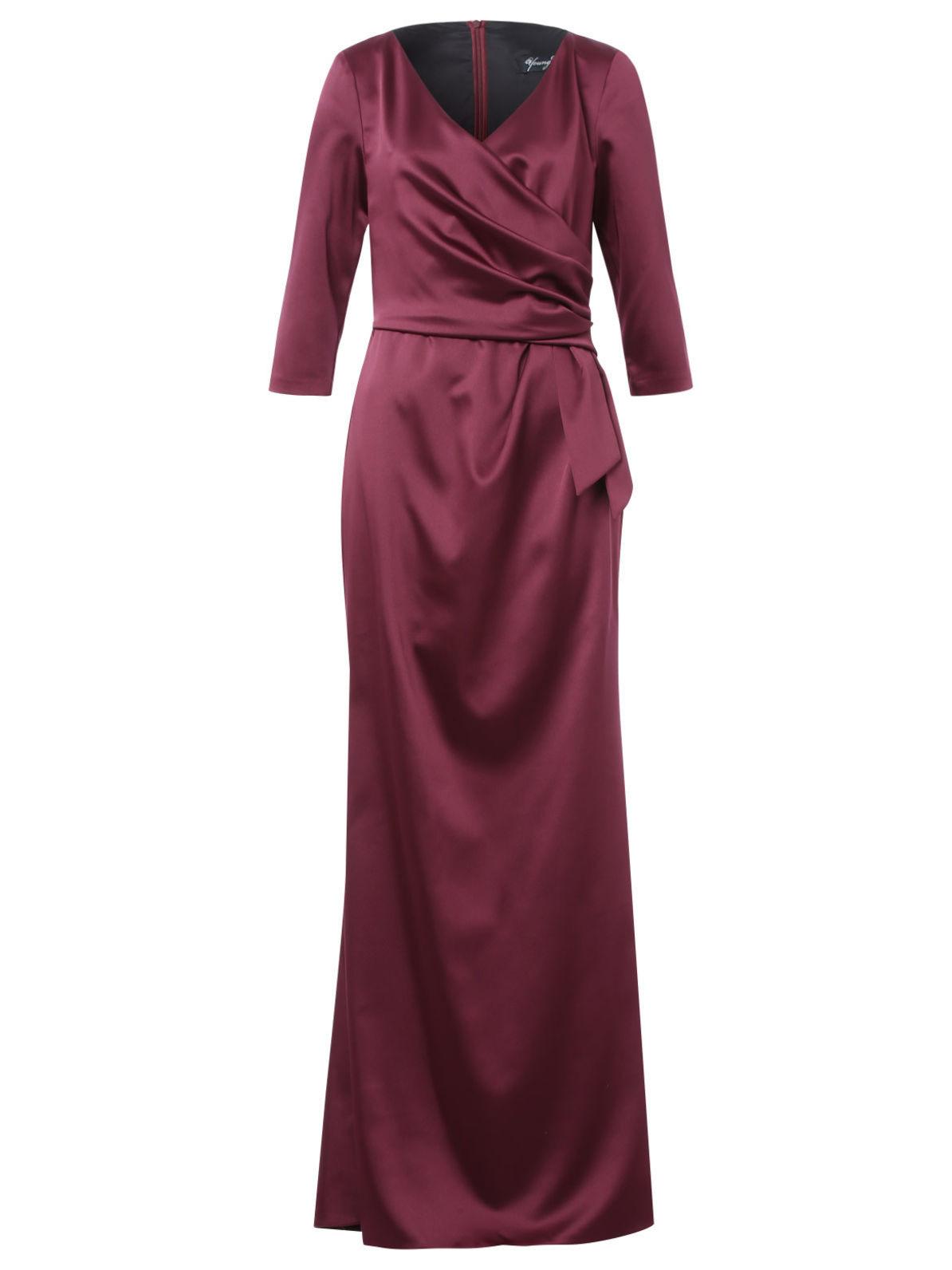 10 Großartig Young Couture Abendkleid für 2019Formal Einzigartig Young Couture Abendkleid Spezialgebiet