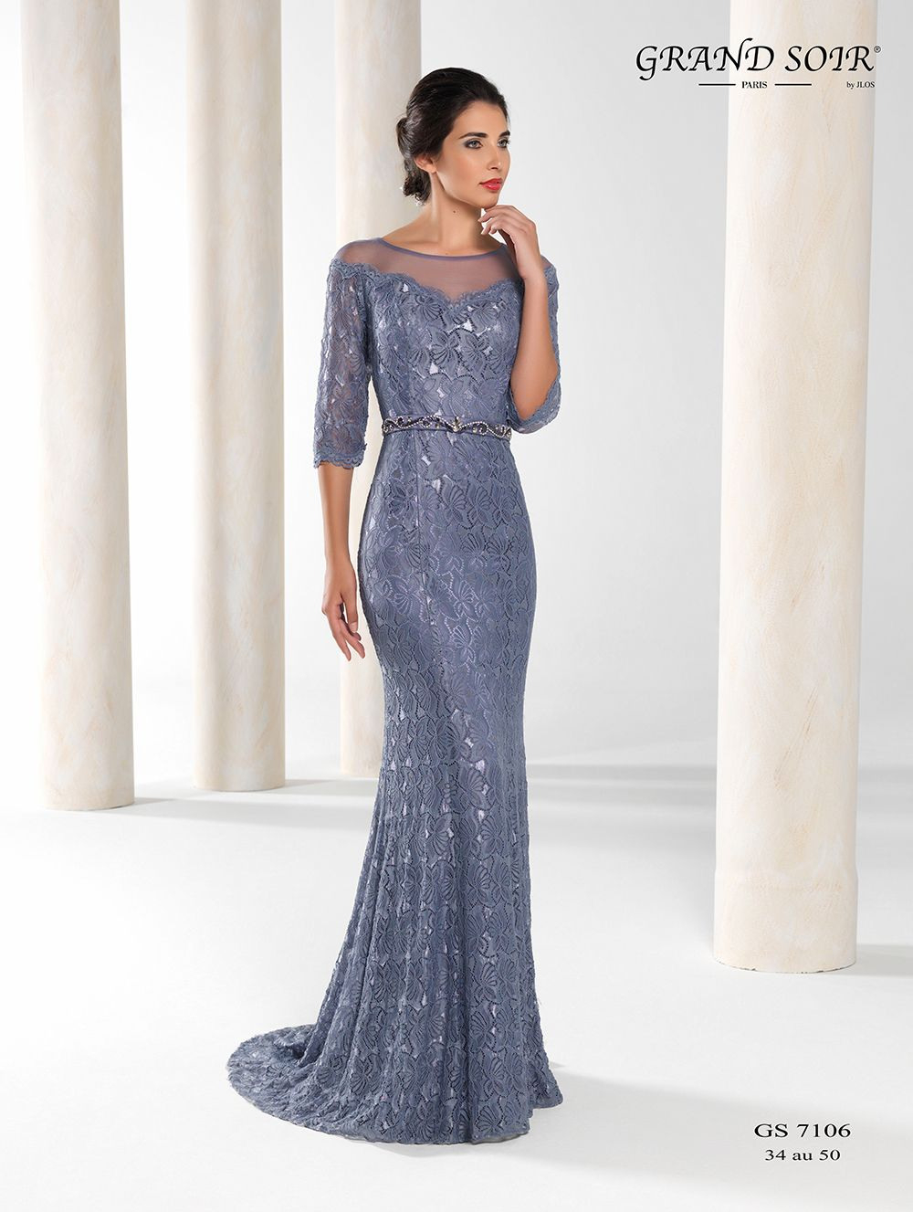 20 Perfekt Abendkleid Figurbetont BoutiqueFormal Einfach Abendkleid Figurbetont Ärmel