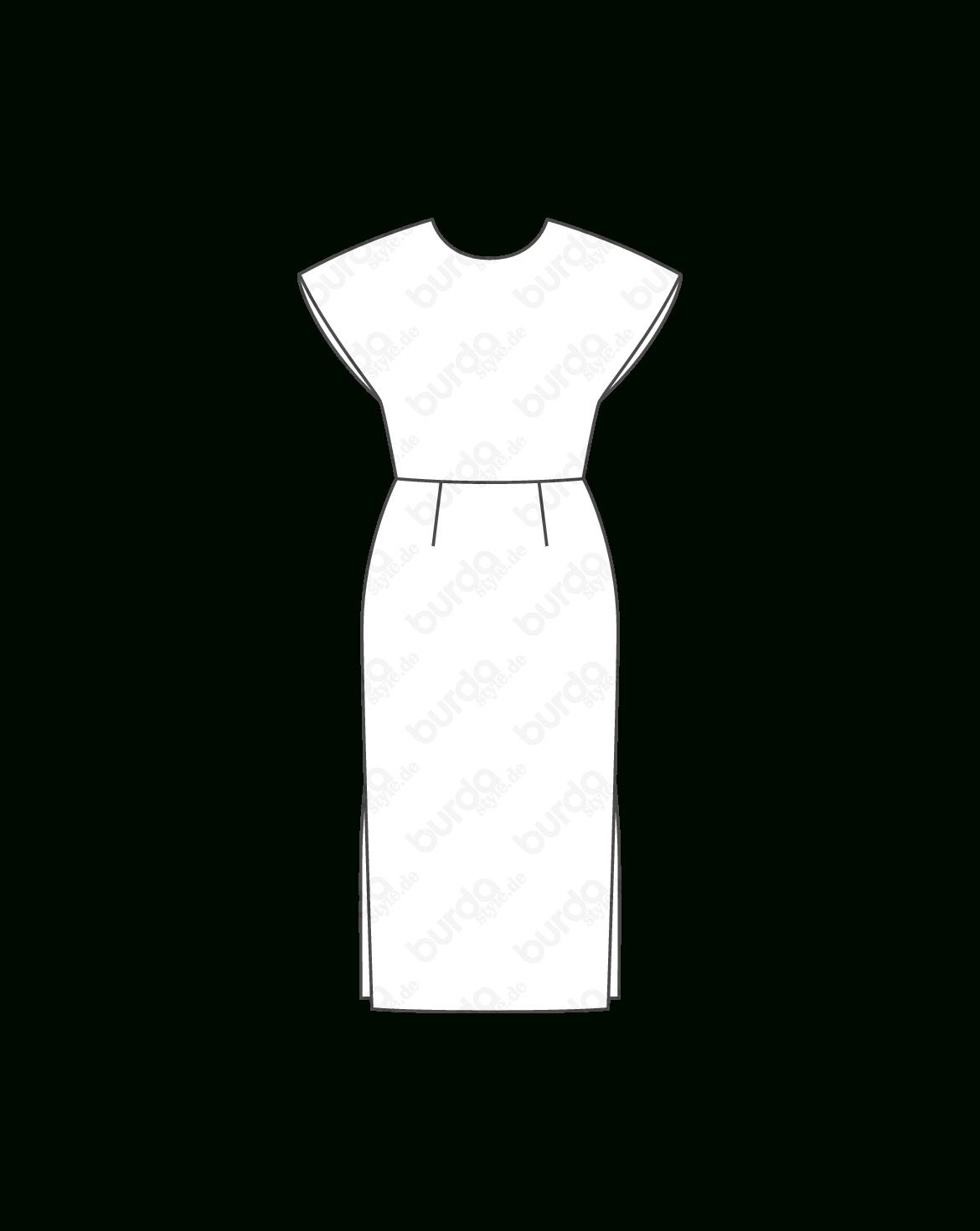 10 Luxus Abendkleid Kürzen Preis Spezialgebiet Top Abendkleid Kürzen Preis für 2019