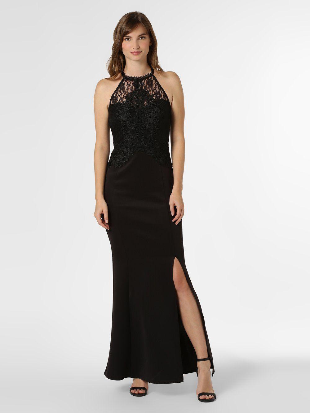 Formal Einzigartig Lipsy Abend Kleider für 201910 Perfekt Lipsy Abend Kleider für 2019