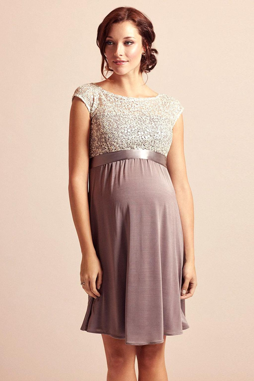15 Leicht Abendkleid Umstandskleid Stylish13 Schön Abendkleid Umstandskleid Vertrieb