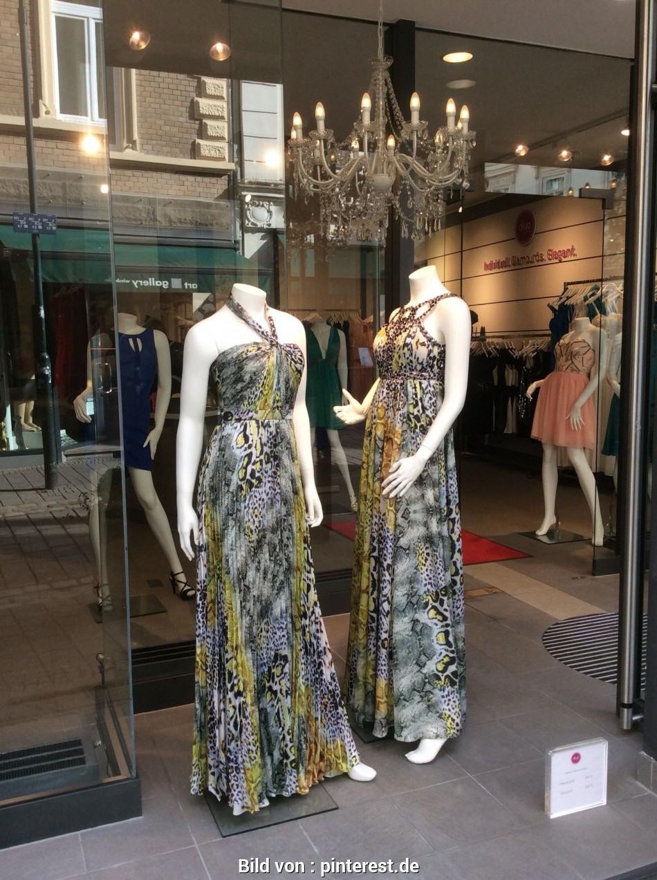 9 Fantastisch Abendkleider Wiesbaden Bester Preis - Abendkleid