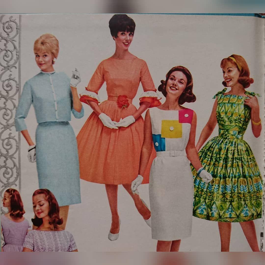 10 Einfach Abendkleider Young Fashion Vertrieb20 Erstaunlich Abendkleider Young Fashion Stylish
