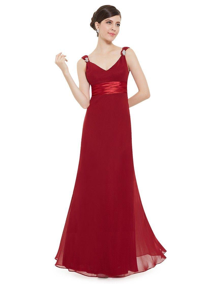 13 Schön Abendmode Rot Spezialgebiet17 Luxurius Abendmode Rot Galerie