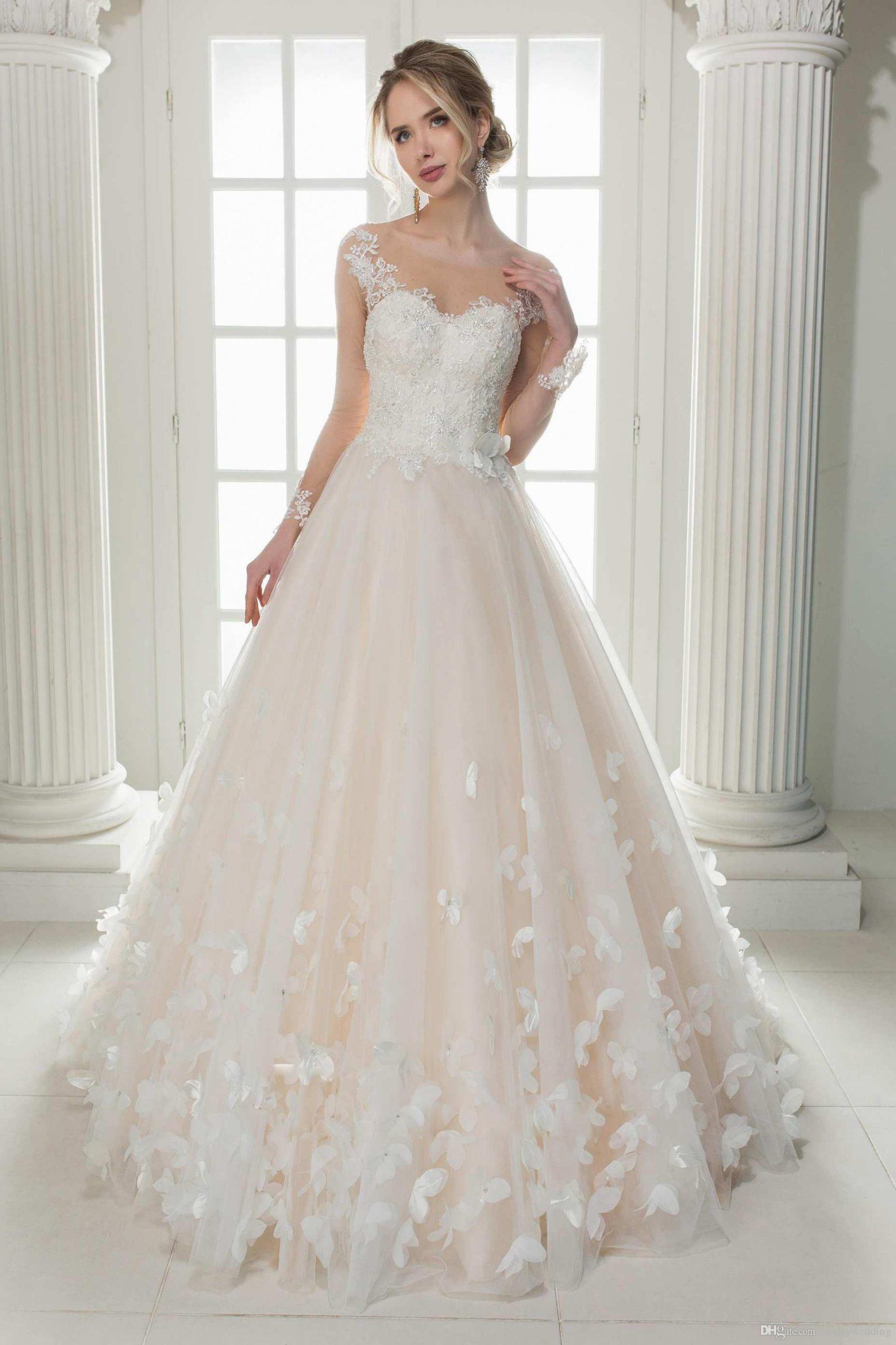 10 Elegant Günstige Brautkleider Vertrieb13 Top Günstige Brautkleider Vertrieb