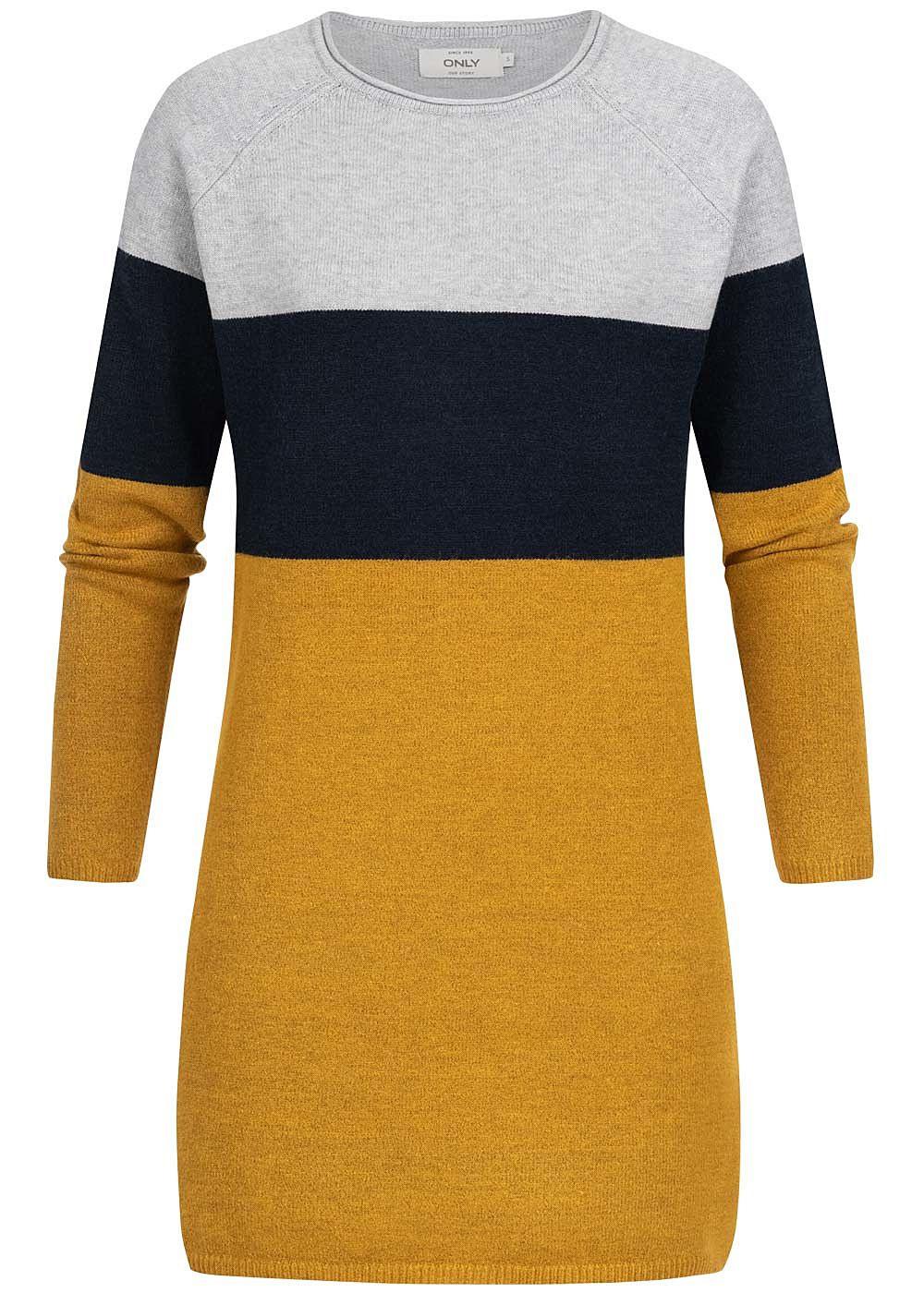 20 Einfach Kleid Blau Gelb Vertrieb13 Top Kleid Blau Gelb Design
