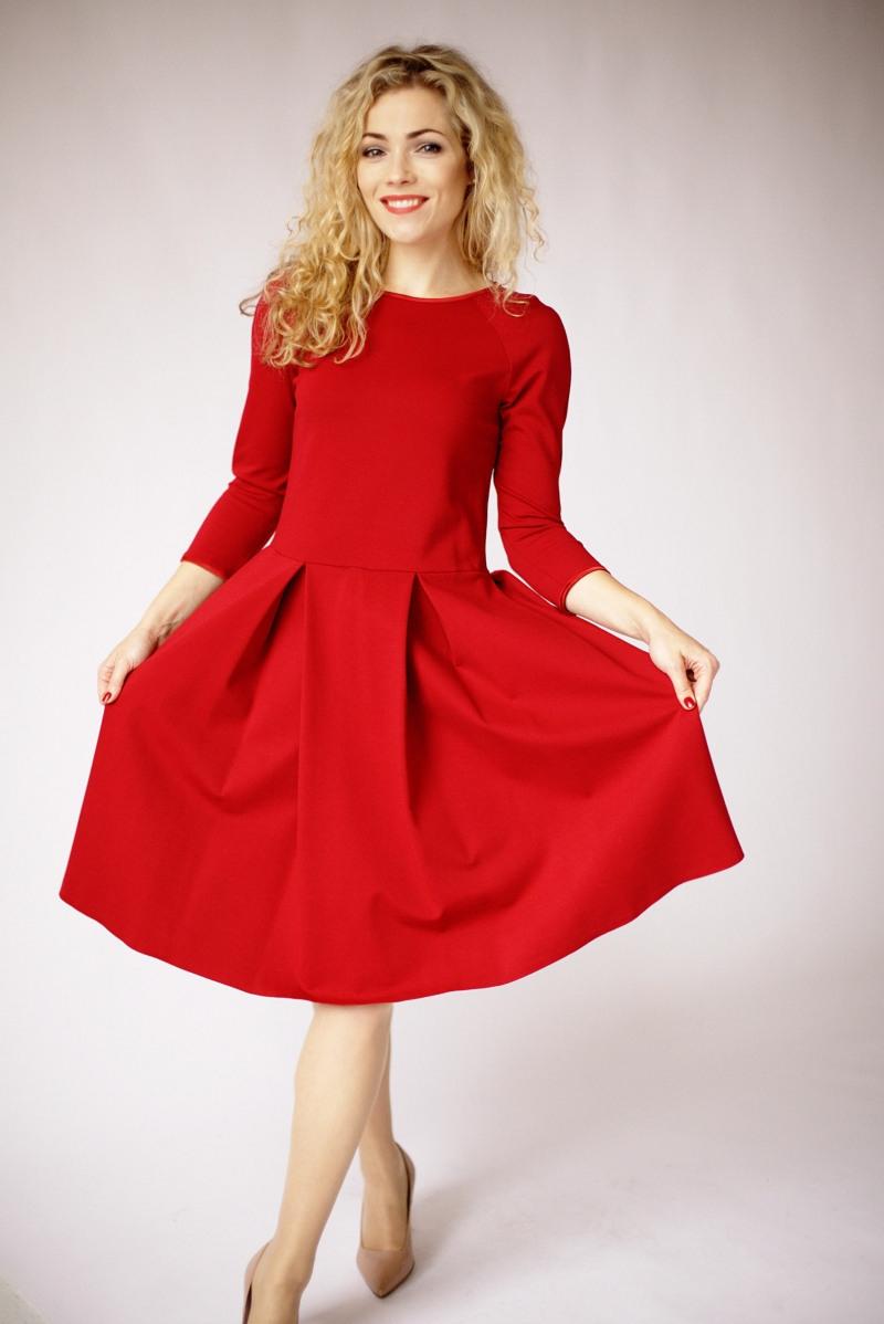 15 Cool Kleider In Rot Design17 Coolste Kleider In Rot Vertrieb