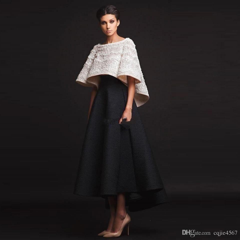 20 Schön Moderne Abendkleidung Vertrieb13 Cool Moderne Abendkleidung Design